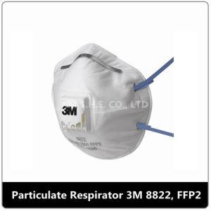 p2 maske 3m