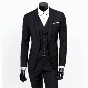 New Stylish Wedding Suits For Men White Men S Tailored Man Suit W0476