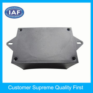 ABS Box Plastic Injection Mould for Sales pictures & photos