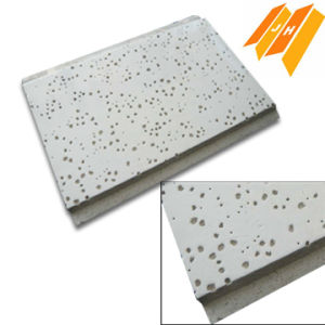 Beautiful 12X12 Vinyl Floor Tiles Tall 2 Hour Fire Rated Ceiling Tiles Rectangular 2 X 6 Subway Tile 4 X 6 Subway Tile Youthful 4X4 Ceramic Tile Home Depot Yellow6 Ceramic Tile China Fine Fissured Tegular Armstrong Mineral Fiber Ceiling Tiles ..