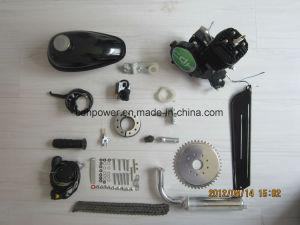 China Motorized Bicycle Parts China Engine Kit De Motor De