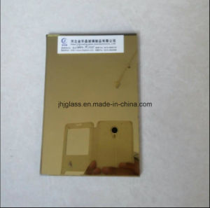 Provide 3mm to 8mm Aluminium Mirror, Silver Mirror, Color Mirror pictures & photos