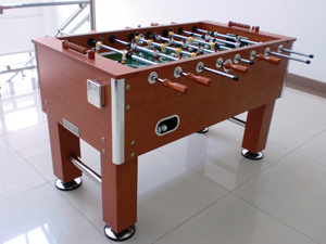 Inexpensive Soccer Table (ST-212) pictures & photos