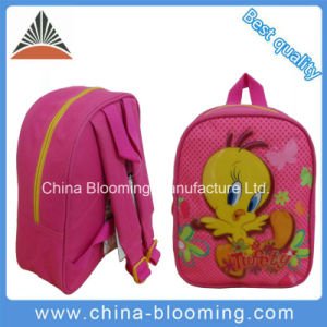 Kids Cartoon Back Pack School Student Backpack Bag pictures & photos