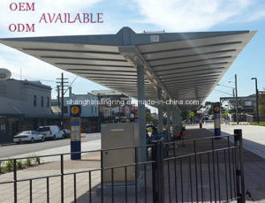 Lane Cover Public Square Outdoor Shelter Canopy pictures u0026 photos & China Lane Cover Public Square Outdoor Shelter Canopy - China ...
