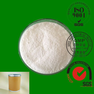 Factory Supply Medical Grade Melatonine for Brain Efficient Endogenous Antioxidant