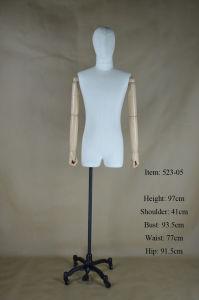China Body Sculptor, Body Sculptor Wholesale, Manufacturers