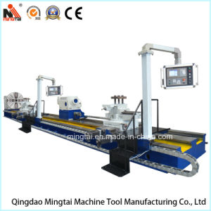 High Quality Heavy-Duty Lathe with Ce Standard/Horizontal Precision Machine /Machine Tool