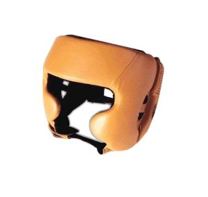Boxing Protective Headgear