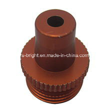 Steering Inner Articulated Shaft/Vertical Drive Shaft pictures & photos