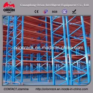 Industrial Meduim Duty Storage Racking System