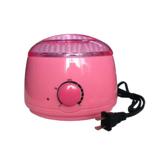 500cc Pink Wax Warmer pictures & photos