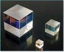 Metallized Cube Beamsplitters pictures & photos