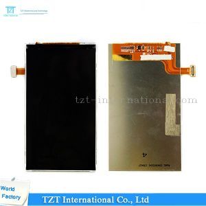 Factory Wholesale Original Phone LCD for Alcatel Ot5035 Display