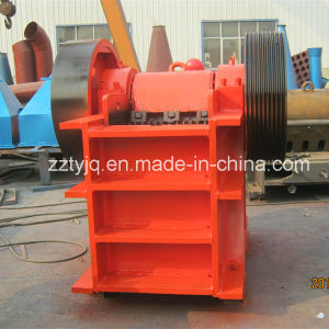 Jaw Crusher Parts Mining Crusher Parts