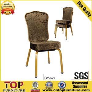 Hotel Selling Banquet Furniture Luxury Wedding Chairs pictures & photos