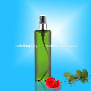 250ml Perfume Bottle with Sprayer