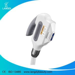 Elight&IPL&RF Hair Removal and Skin Care Machine pictures & photos