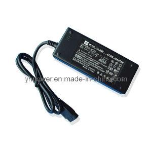 USB 2 0 SATA/IDE Adapter/Molex/Cable/HDD Enclosure