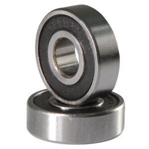 Ball Bearing 6201 (6201Zz, 6201RS)