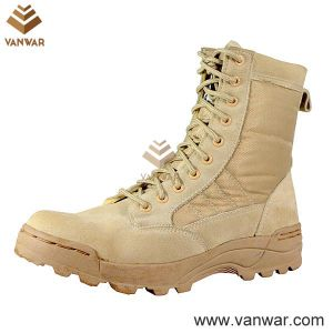 Goodyear Durable Military Desert Boots (WDB036) pictures & photos