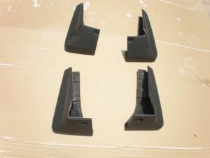 Mud Fender for Subaru Xv pictures & photos