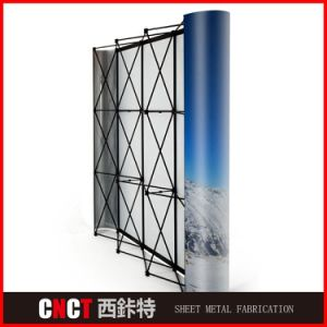 Top Quality Welding Exhibition Stand pictures & photos