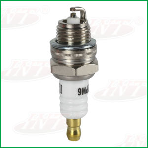 Spark Plug for Gas Engines (A-BPM7)
