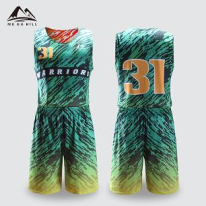 2f2570337d0 Wholesale Youth Cheap Reversible Design Philippines Basketball Wear Jersey  Uniforms