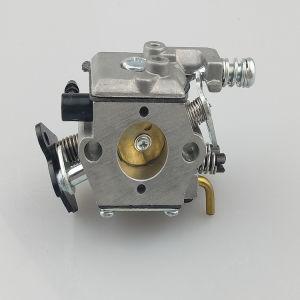 Carburetor Carb Chinese Chainsaw 3800 38cc Zenoah Komatsu G3800