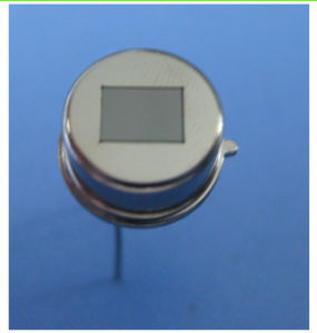Digital Output Human Detector Sensor for Alarm System, Human Detector Sensor PIR 500bp pictures & photos
