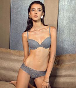 4602da78c7 China Sexy Lingerie Bikinis Set
