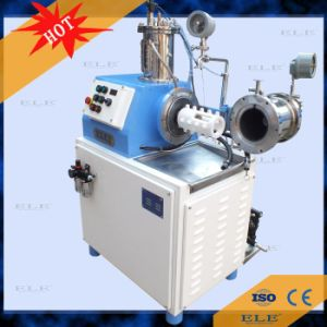 Nano Bead Mill for Dyestuff pictures & photos