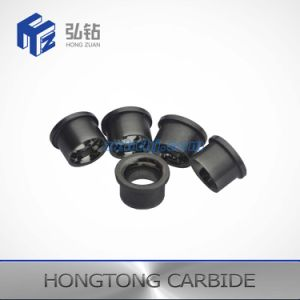 Customized Tungsten Carbide Spray Nozzle pictures & photos