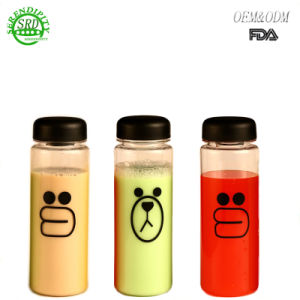 b8084d638c China My Bottle Creative Wide Mouth Water Bottle - China Drinking ...