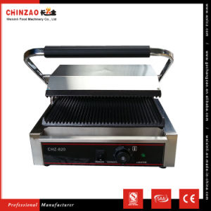 Panini Machine pictures & photos