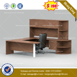 China Wood Table Wood Table Manufacturers Suppliers Made In