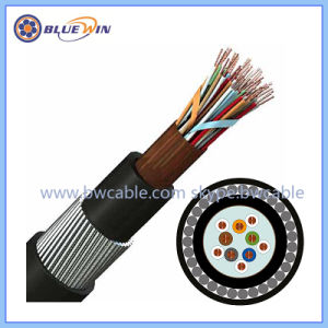 China Armoured Telephone Cable, Armoured Telephone Cable ...