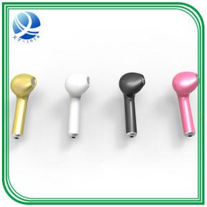 Bluetooth Earphone for Apple Earpiece Earbuds in-Ear Sport Wireless Mini Bluetooth Headset for iPhone 5 6s 7 Plus Fone De Ouvido