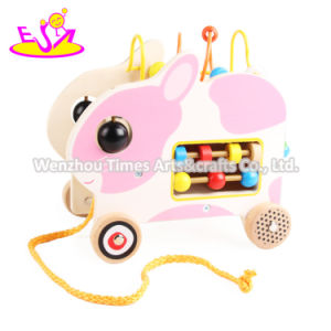 Wholesale New Year Toy