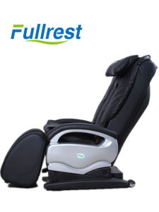 Home Furniture and Body Care Massage Chair pictures & photos