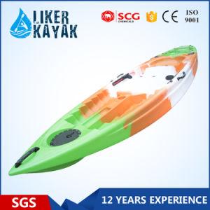 New Style Wholesale Fishing Canoe Cheap Recreational Boats Sale