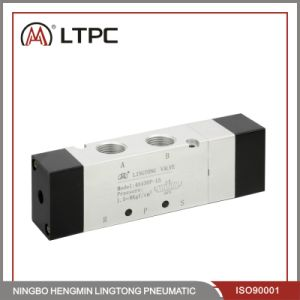 4A430p-15 Directional Valve Pressure Type