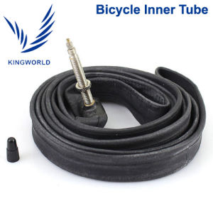 OEM Bicycle Tube 24′′ 26′′ 28′′ pictures & photos