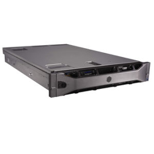 for DELL R710 Quasi System Used Server