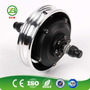 10 Inch Electric Scooter Motor 36V 250W with Large Torque