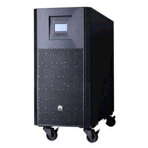 Huawei 10kVA/9kw Online UPS Power Supply 2000-a-10kttl pictures & photos