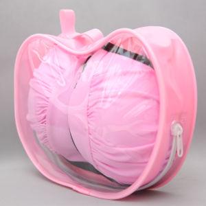 1c8f3fd015 OEM Low Price Cute PVC Underwear Packaging Bag