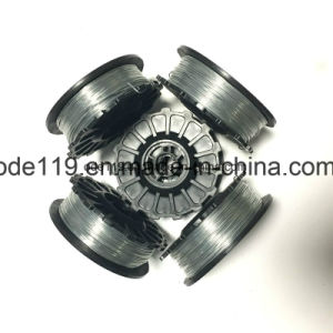 Rebar Tying Wire Spool for Max Machine pictures & photos