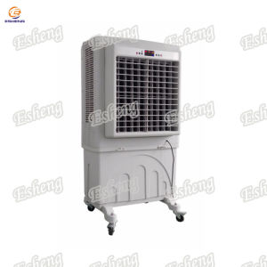 Mobile Air Cooler for Rental and Commercial Place Using pictures & photos
